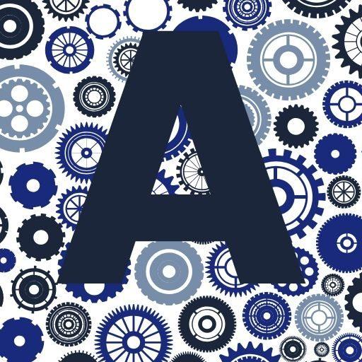 Automica